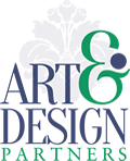 Art & Design Partners
